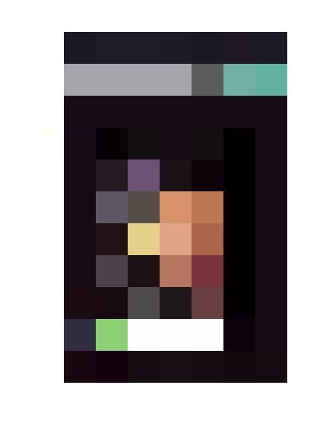 Schwindelfrei? DVD «Vertigo», Fr. 15.–, microspot.ch.
