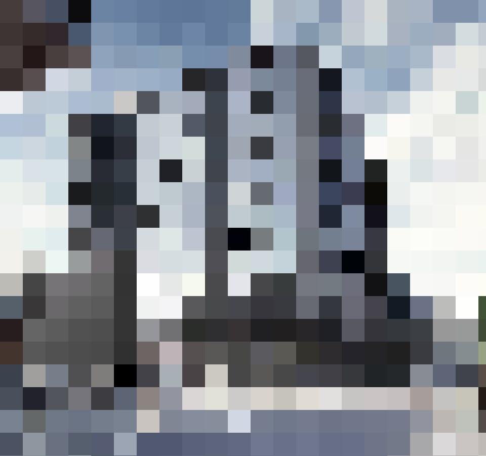 Die FFHS bietet als eidgenössisch anerkannte Fachhochschule berufsbegleitende Bachelor- und Master-Studiengänge sowie Weiterbildungen an. Mit 20 Jahren Erfahrung im Distance Learning ist sie die führende E-Hochschule der Schweiz und eine Alternative für all jene, die Berufstätigkeit, Familie und Studium kombinieren möchten. Seit 2017 führt die FFHS einen UNESCO-Lehrstuhl für personalisiertes und adaptives Fernstudium.  Fernfachhochschule Schweiz (FFHS) Zürich, Basel, Bern, Brig Tel 027 922 39 00 www.ffhs.ch
