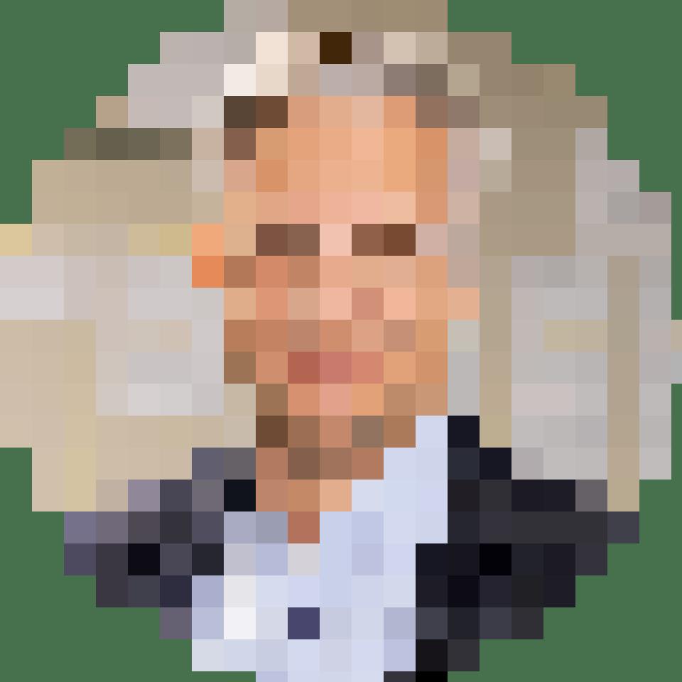 Dino Graf (54)