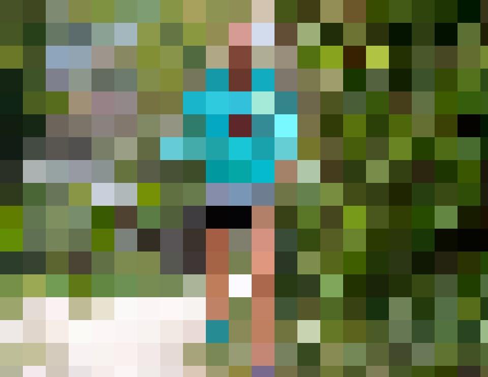 La championne olympique Nicola Spirig soutient l'initiative OneMillionRun. Fais comme elle! ou.