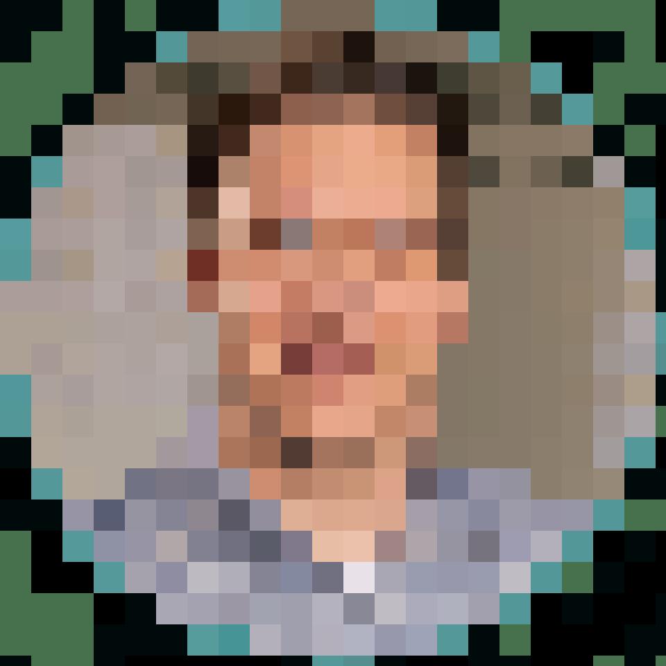 Fabian Nussbaumer (30 ans)