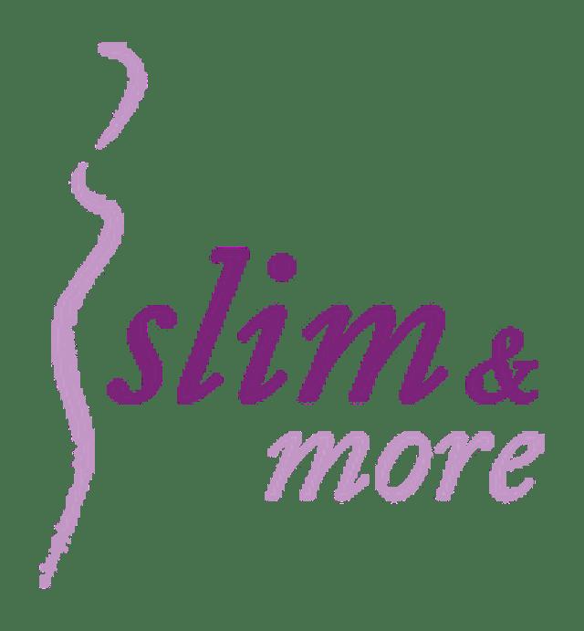 20 Minuten - Gemeinsam gegen Bauchfett und Cellulite