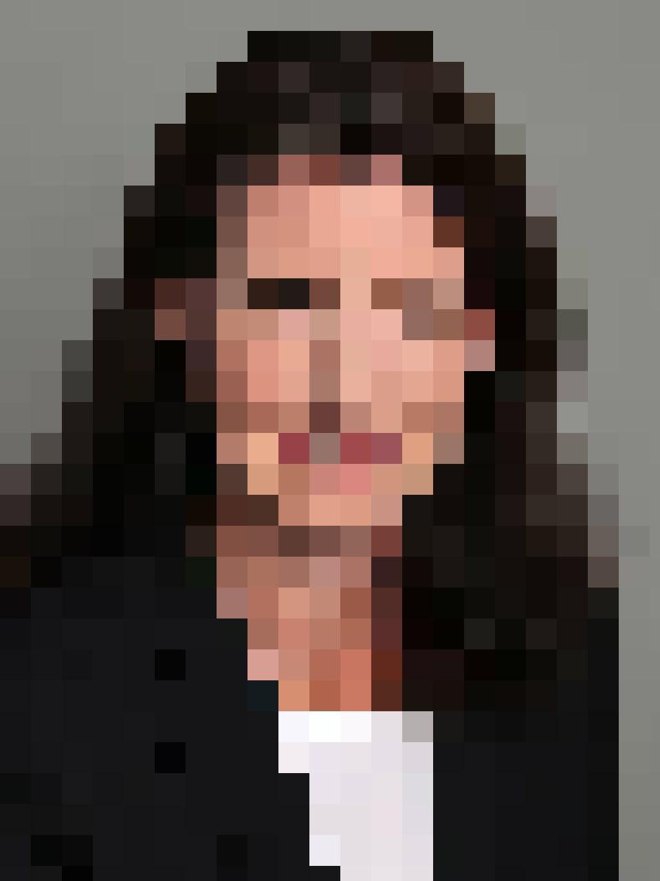 Béatrice Schwark, Leiterin Qualitätsmanagement der Privatklinikgruppe Hirslanden.