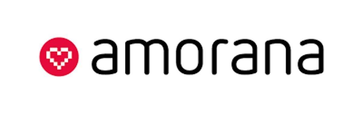 20 Minuten Logo