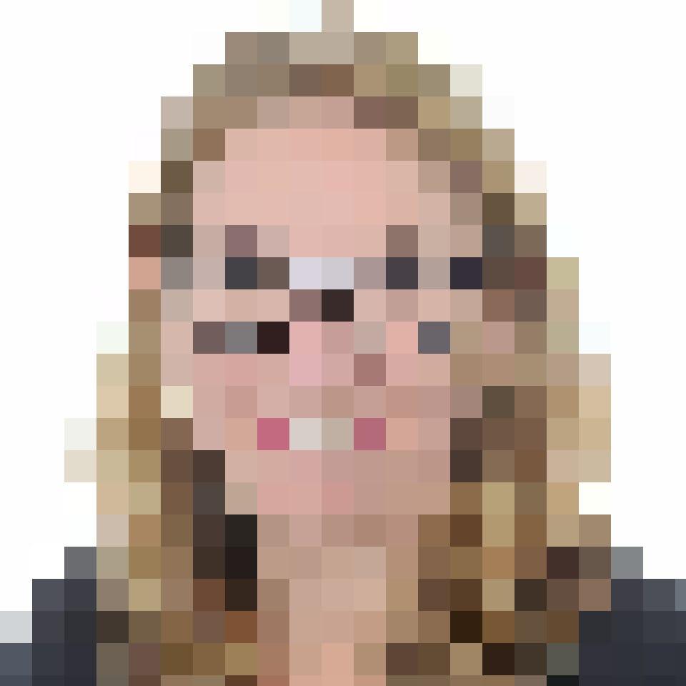 Lynn Strebel, Unternehmensleiterin Academia Languages