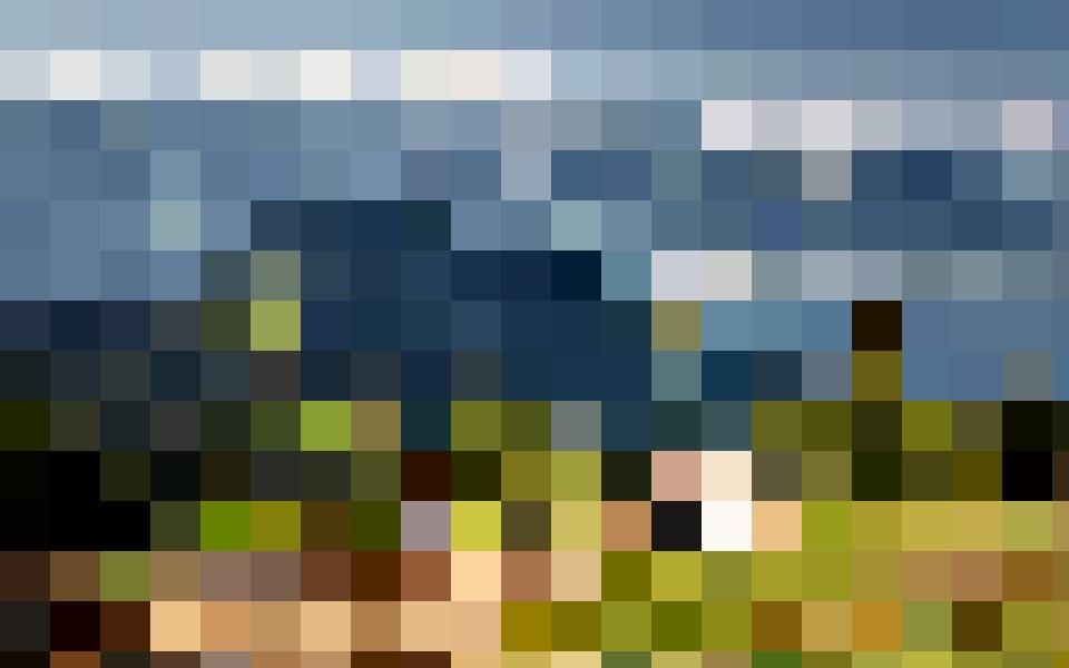 Der familienfreundliche Wanderweg zwischen der Rigi Scheidegg und Rigi Kulm belohnt Sie mit dieser Sicht auf den Vierwaldstättersee, den Vitznauerstock und das Buochserhorn. www.rigi.ch