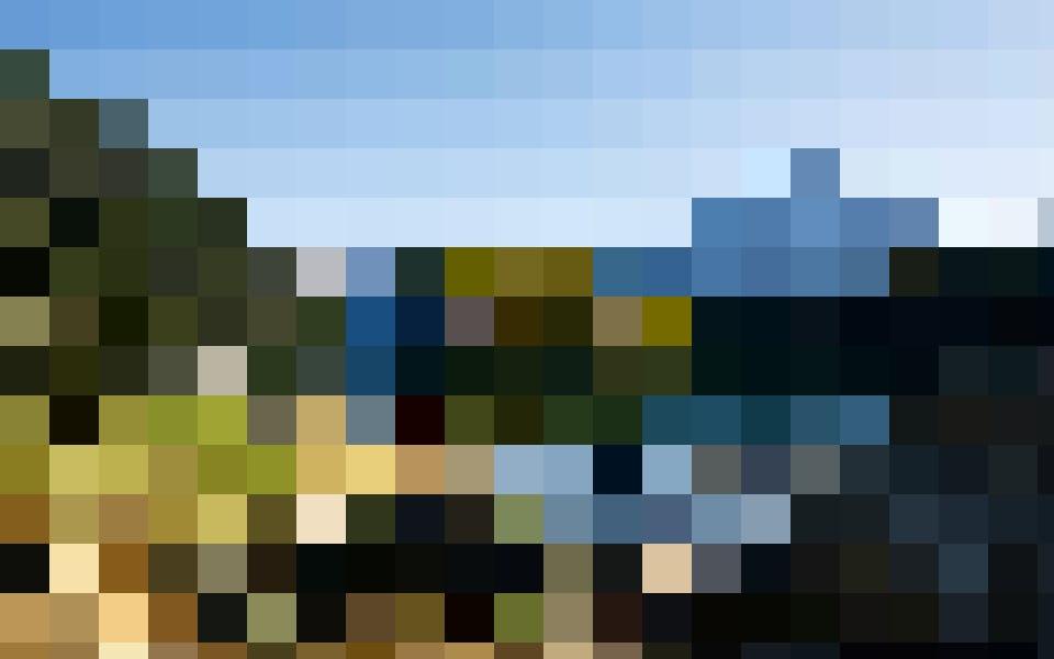 Sie erreichen das Arni, die Sonnenterrasse Uris, mit der Luftseilbahn von Amsteg oder von Intschi aus. Der malerische Arnisee lädt zum Spazieren, Spielen, Entspannen und Fischen ein. www.arnisee.ch