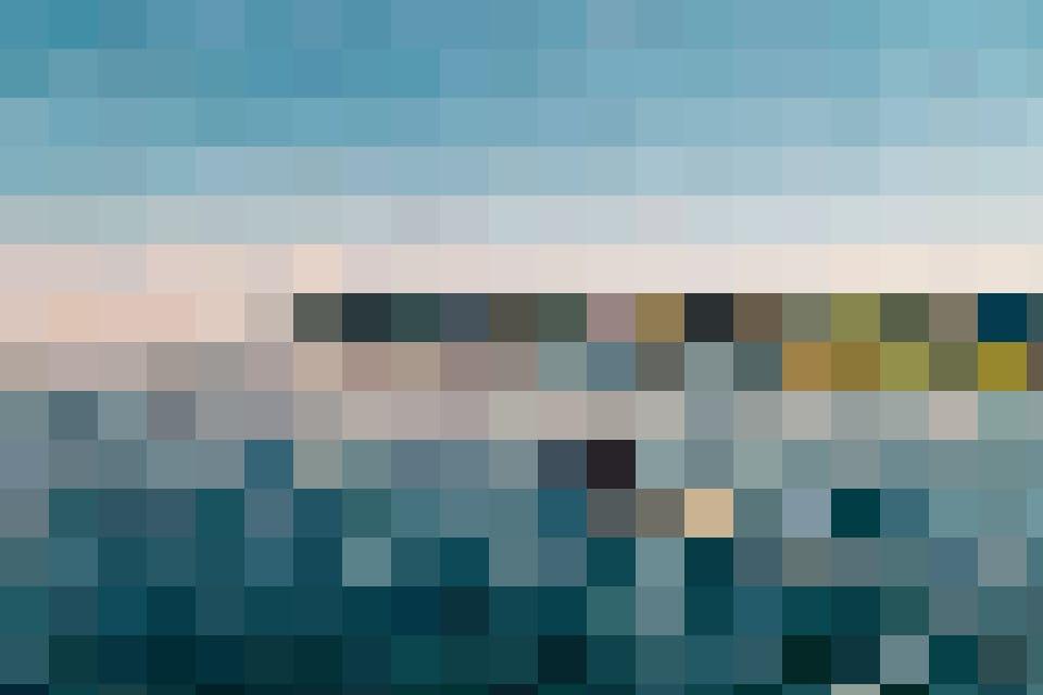 Croisière sur le lac de Morat.